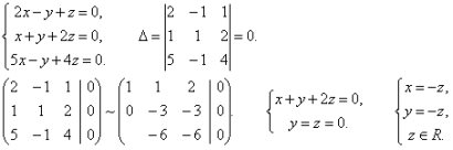 http://www.toehelp.ru/theory/math/lecture15/l15image012.gif