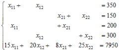 http://www.testent.ru/matematika/vishmat/lekcia2/43.png